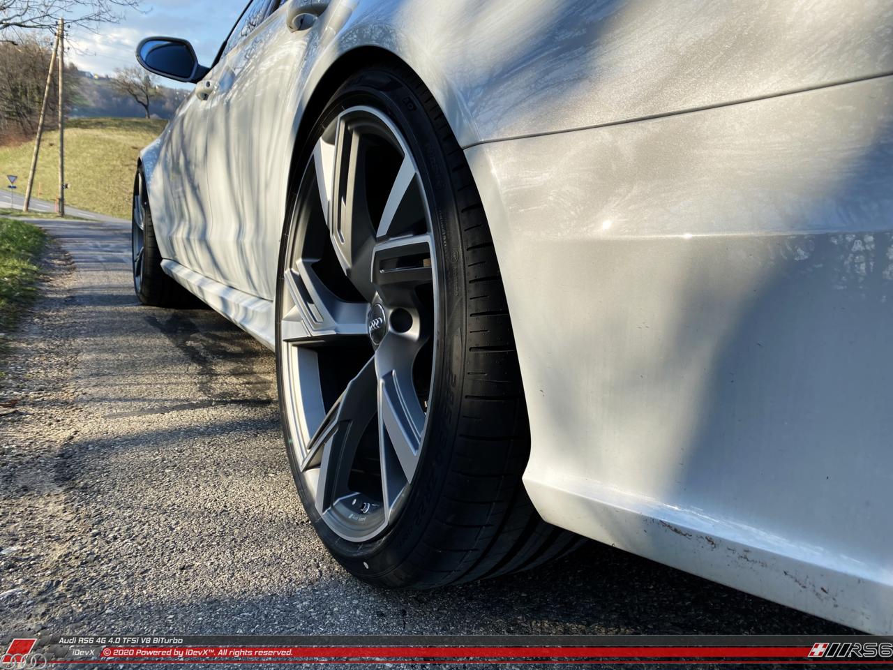 18.03.2020_Audi-RS6_iDevX_013.png