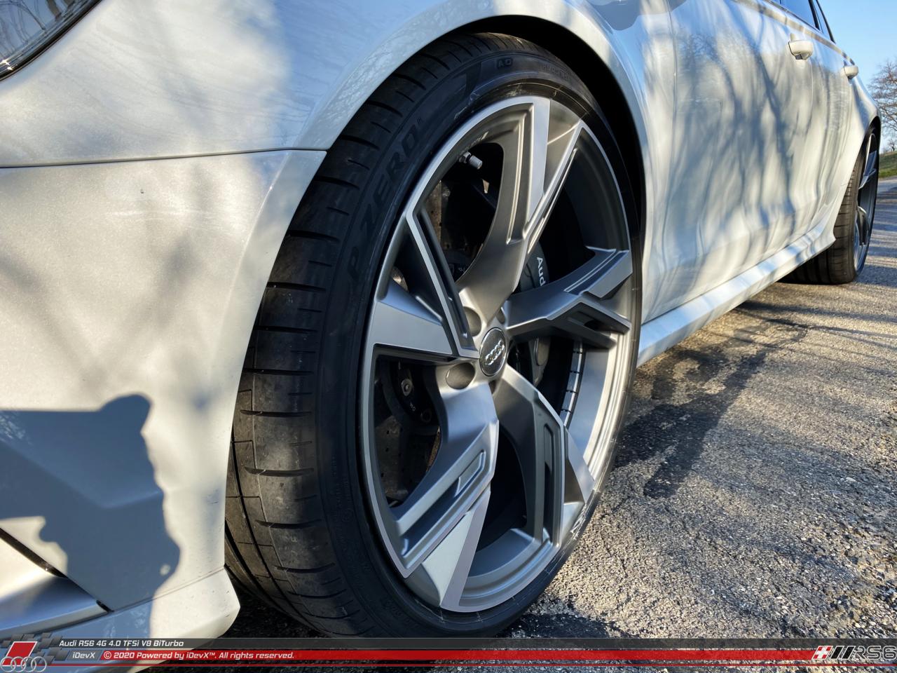 18.03.2020_Audi-RS6_iDevX_014.png