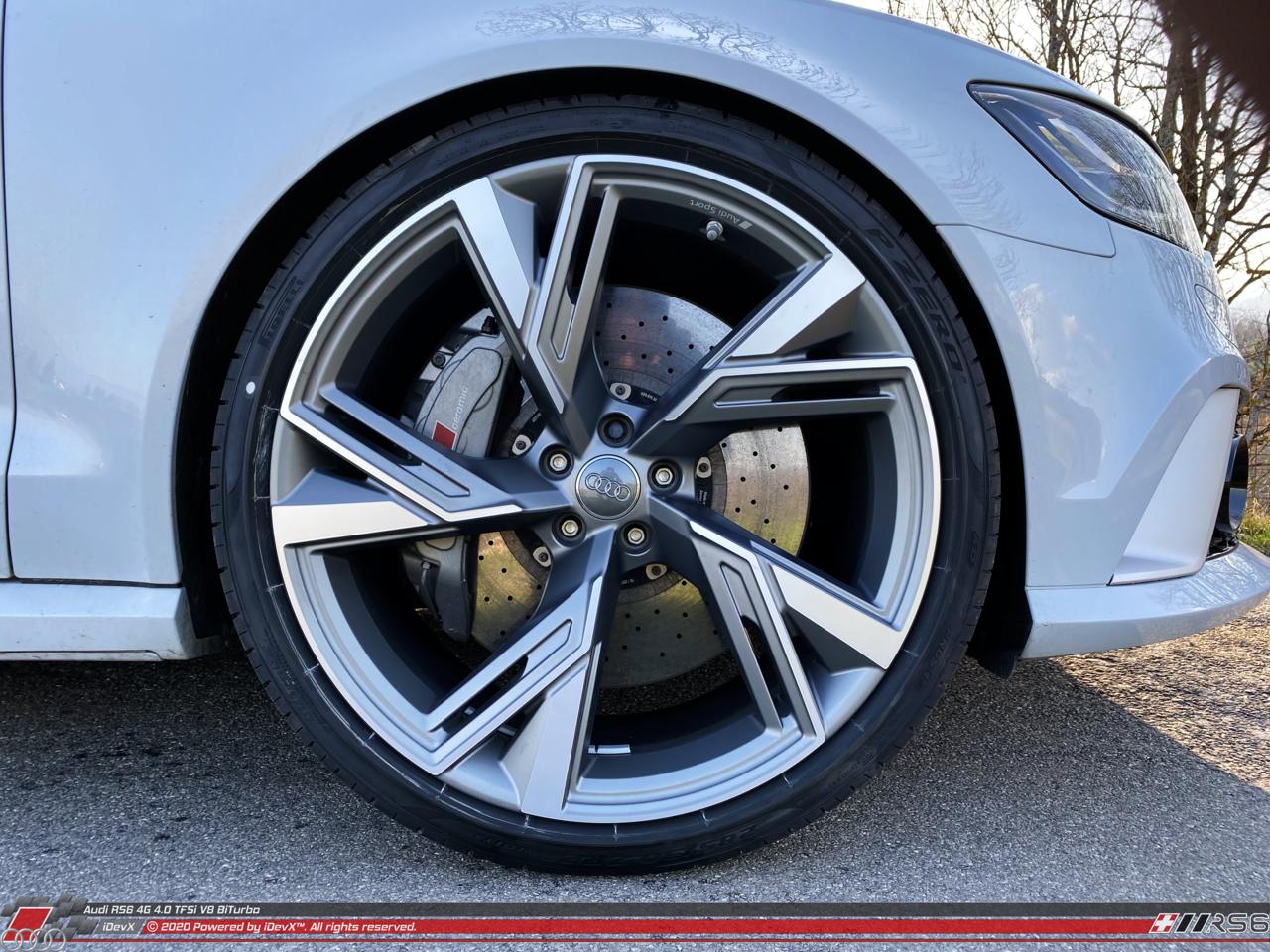 18.03.2020_Audi-RS6_iDevX_015.png
