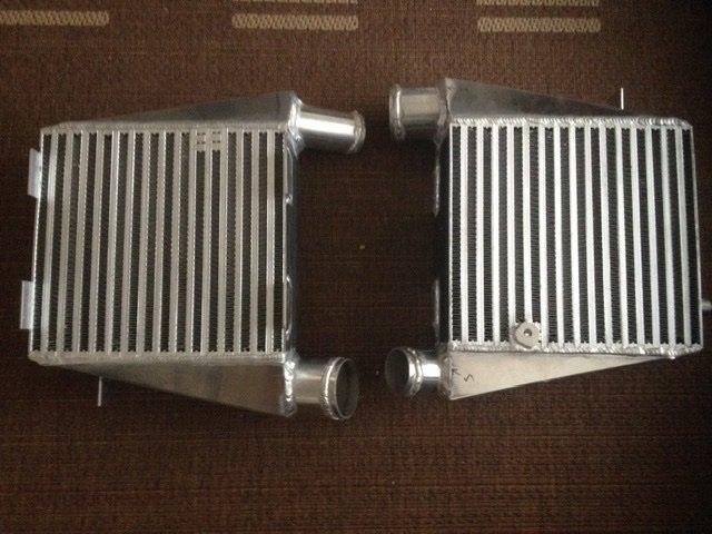 96242D1D-FA61-4E0A-9C40-43EF59DF0E64.jpeg