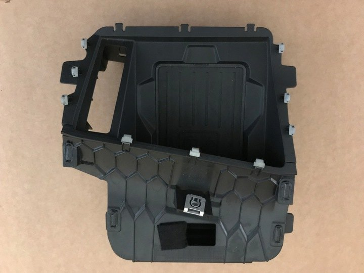 chargeur induction compatible q3