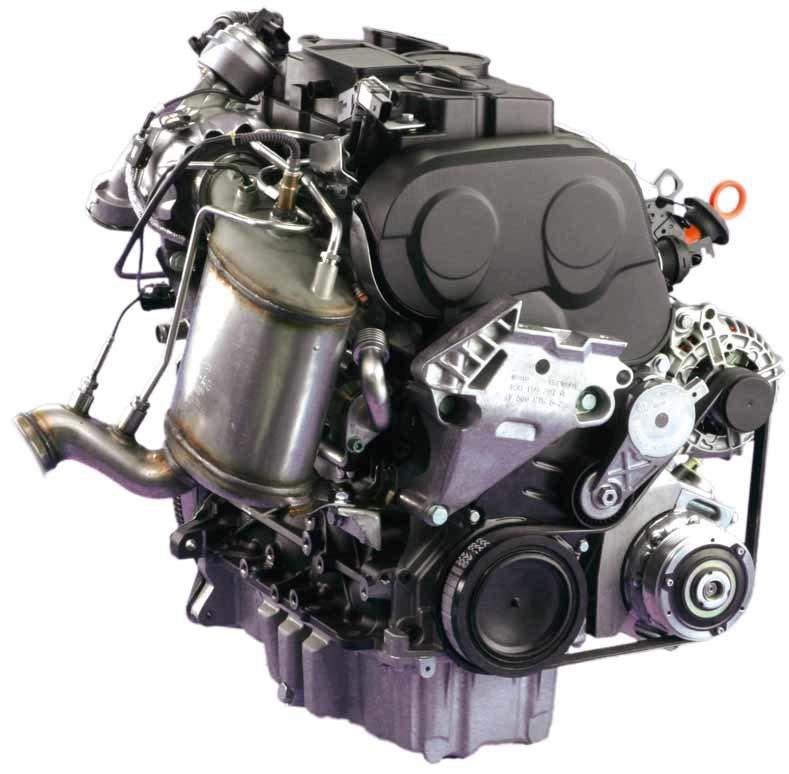 -004Moteur-TDI-Audi.jpg