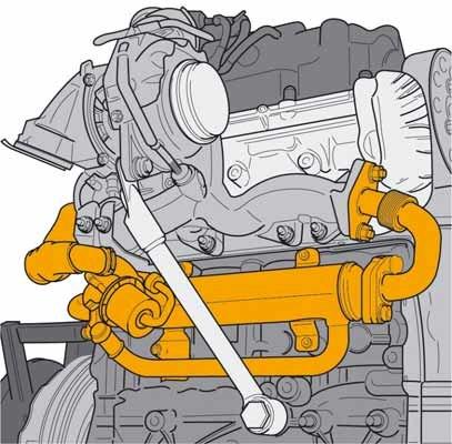 -027Moteur-TDI-Audi2.jpg