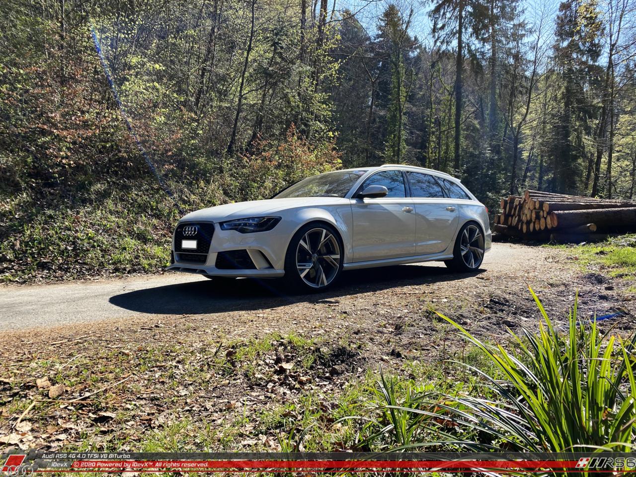 11.04.2020_Audi-RS6_iDevX_000.png