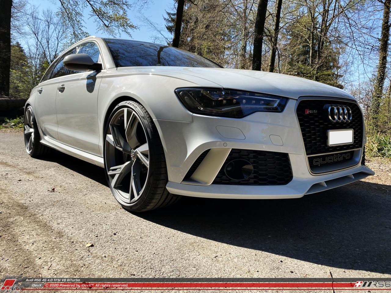 11.04.2020_Audi-RS6_iDevX_001.png