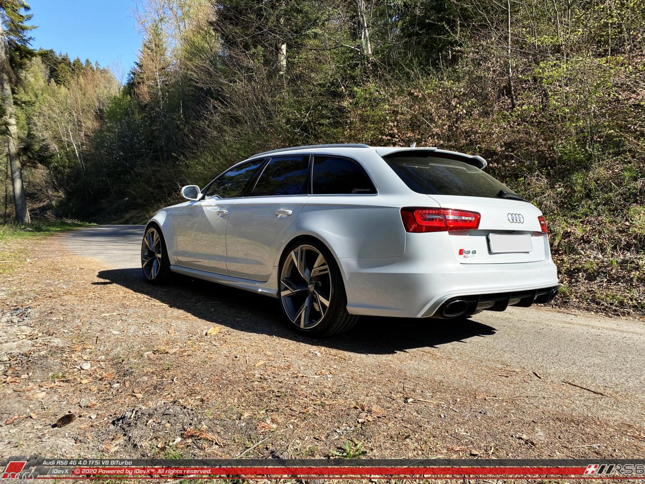 11.04.2020_Audi-RS6_iDevX_002.png