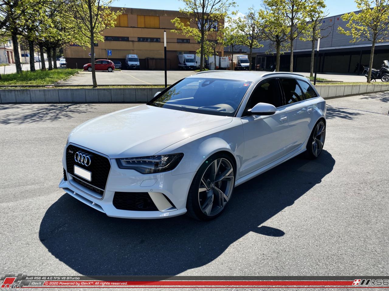 24.04.2020_Audi-RS6_iDevX_000.png