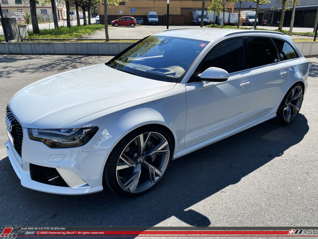 24.04.2020_Audi-RS6_iDevX_001.png