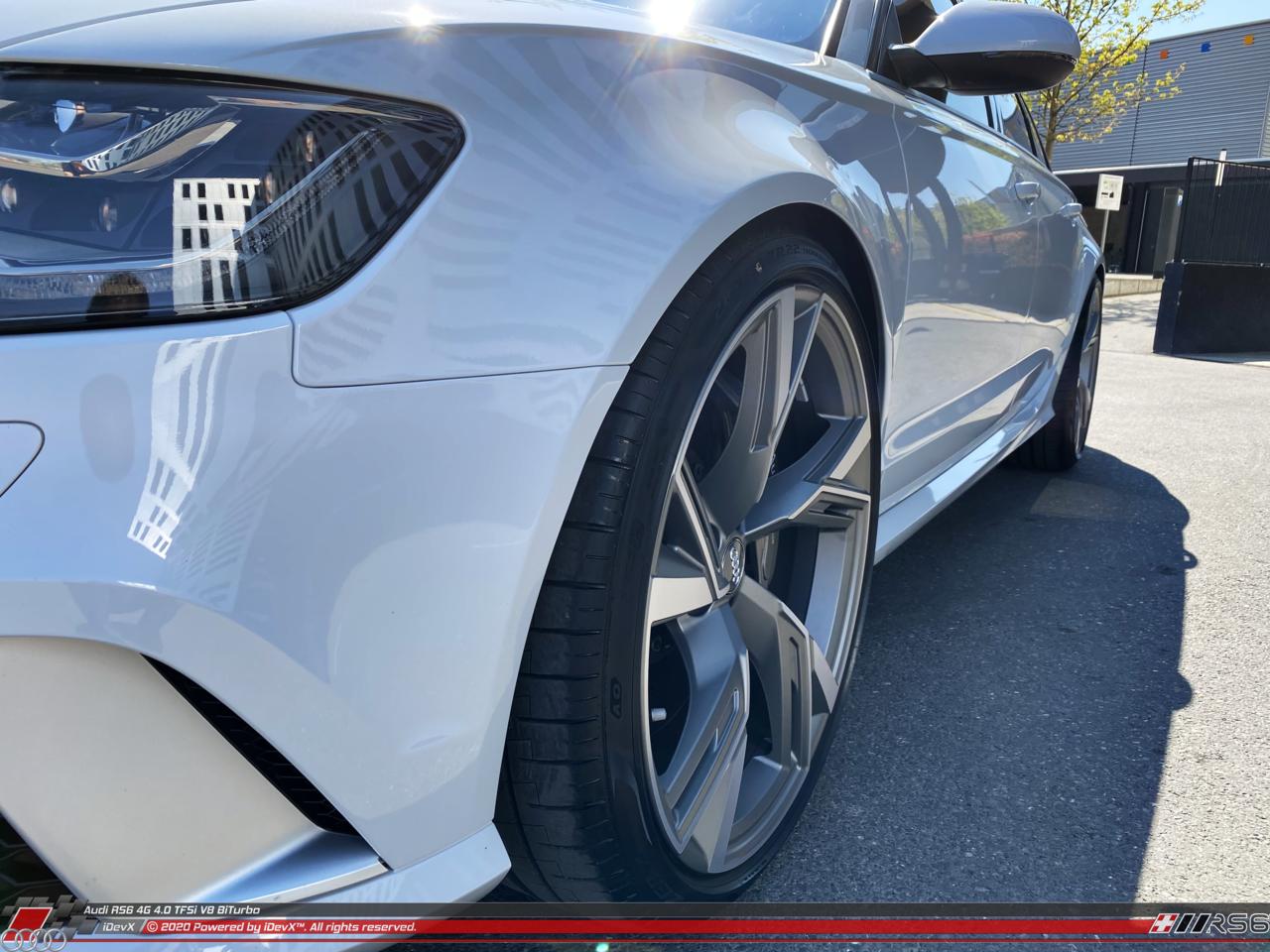 24.04.2020_Audi-RS6_iDevX_003.png