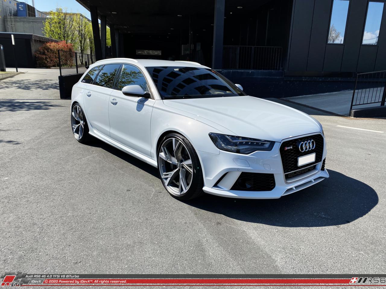 24.04.2020_Audi-RS6_iDevX_004.png