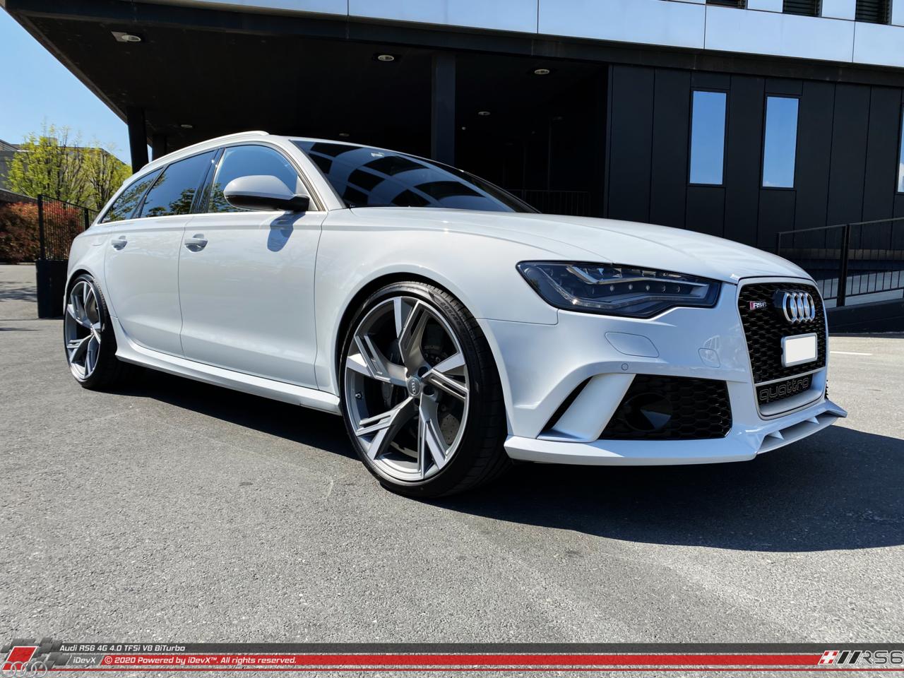 24.04.2020_Audi-RS6_iDevX_005.png