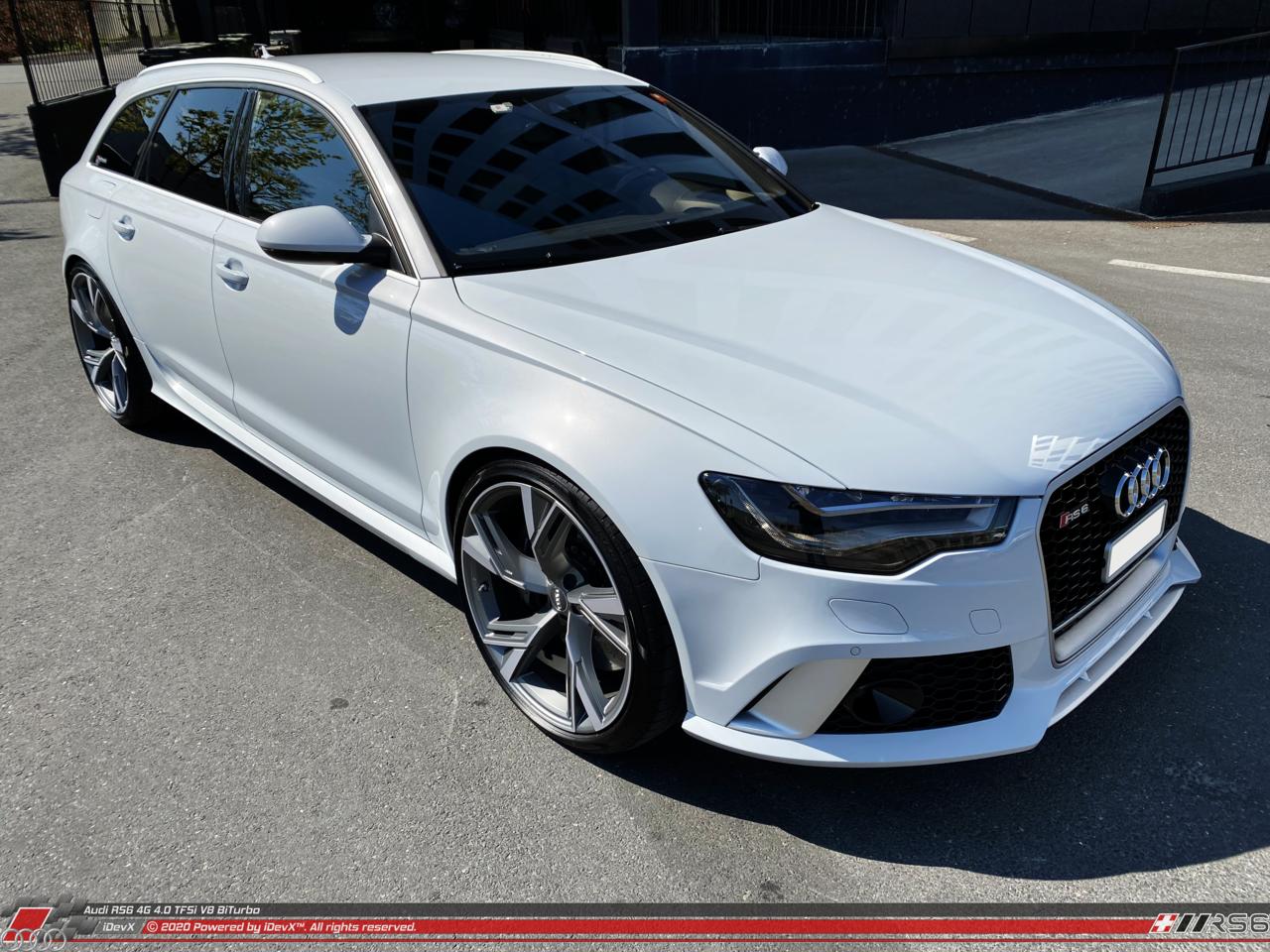 24.04.2020_Audi-RS6_iDevX_006.png