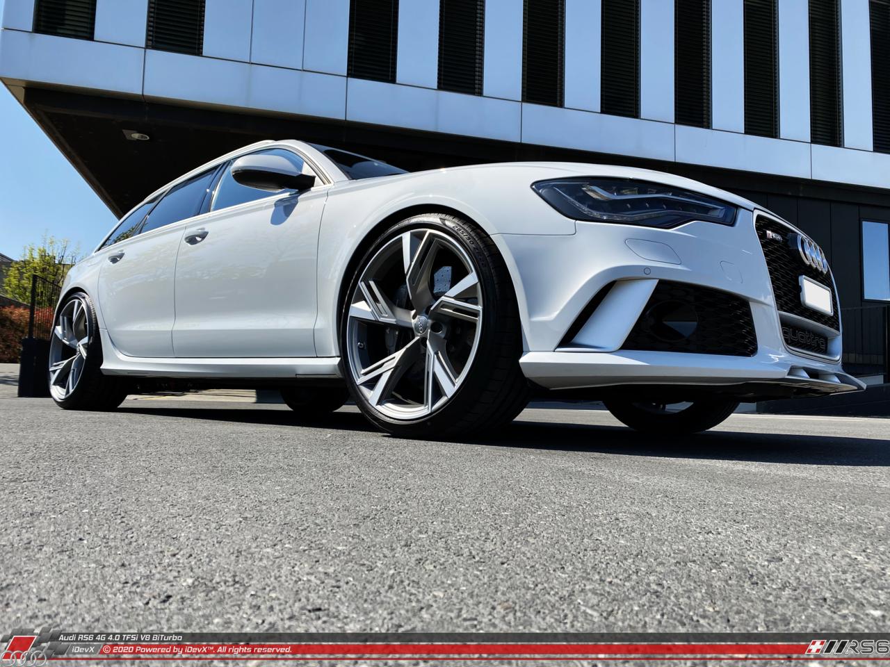 24.04.2020_Audi-RS6_iDevX_007.png