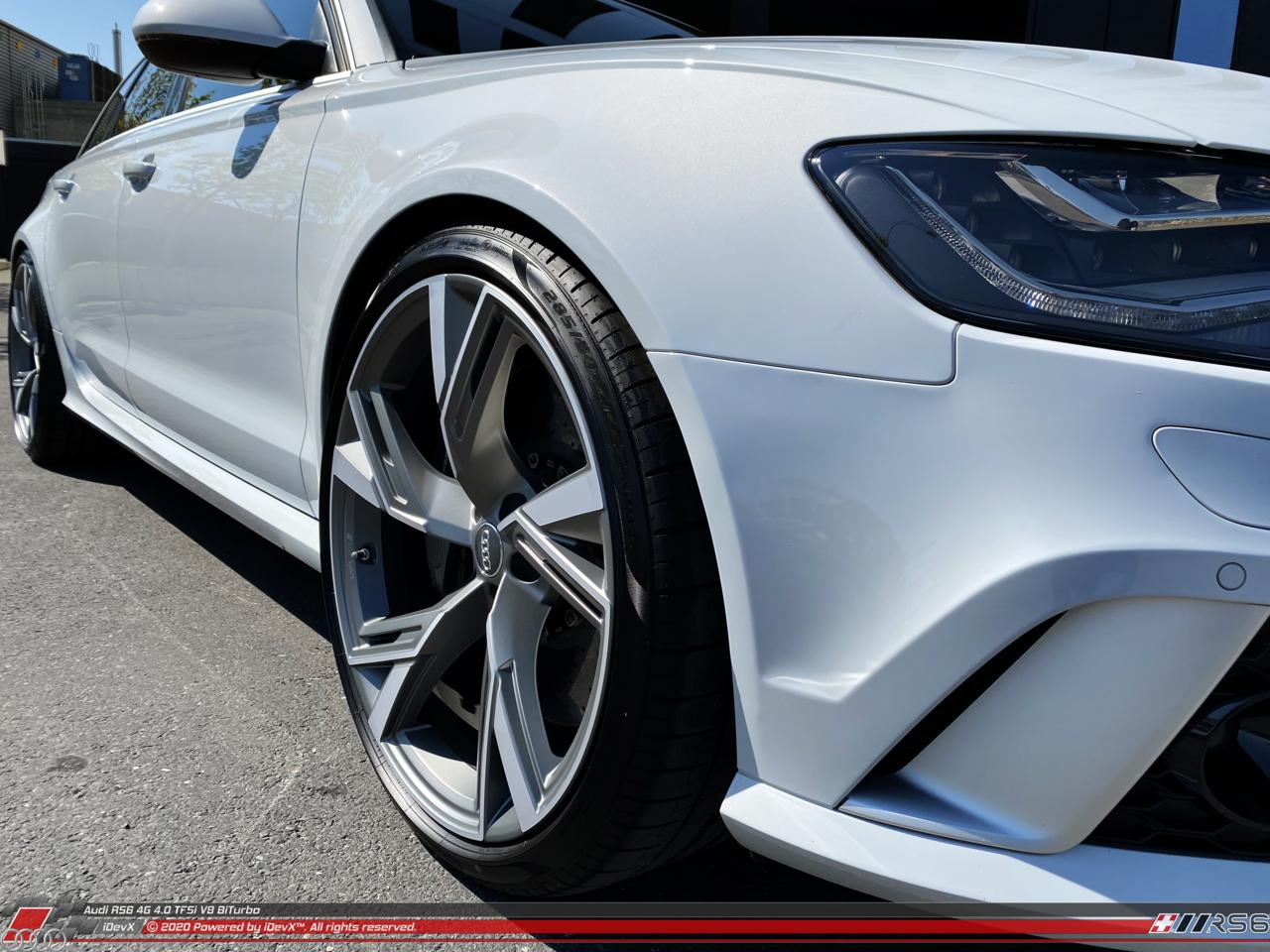 24.04.2020_Audi-RS6_iDevX_008.png