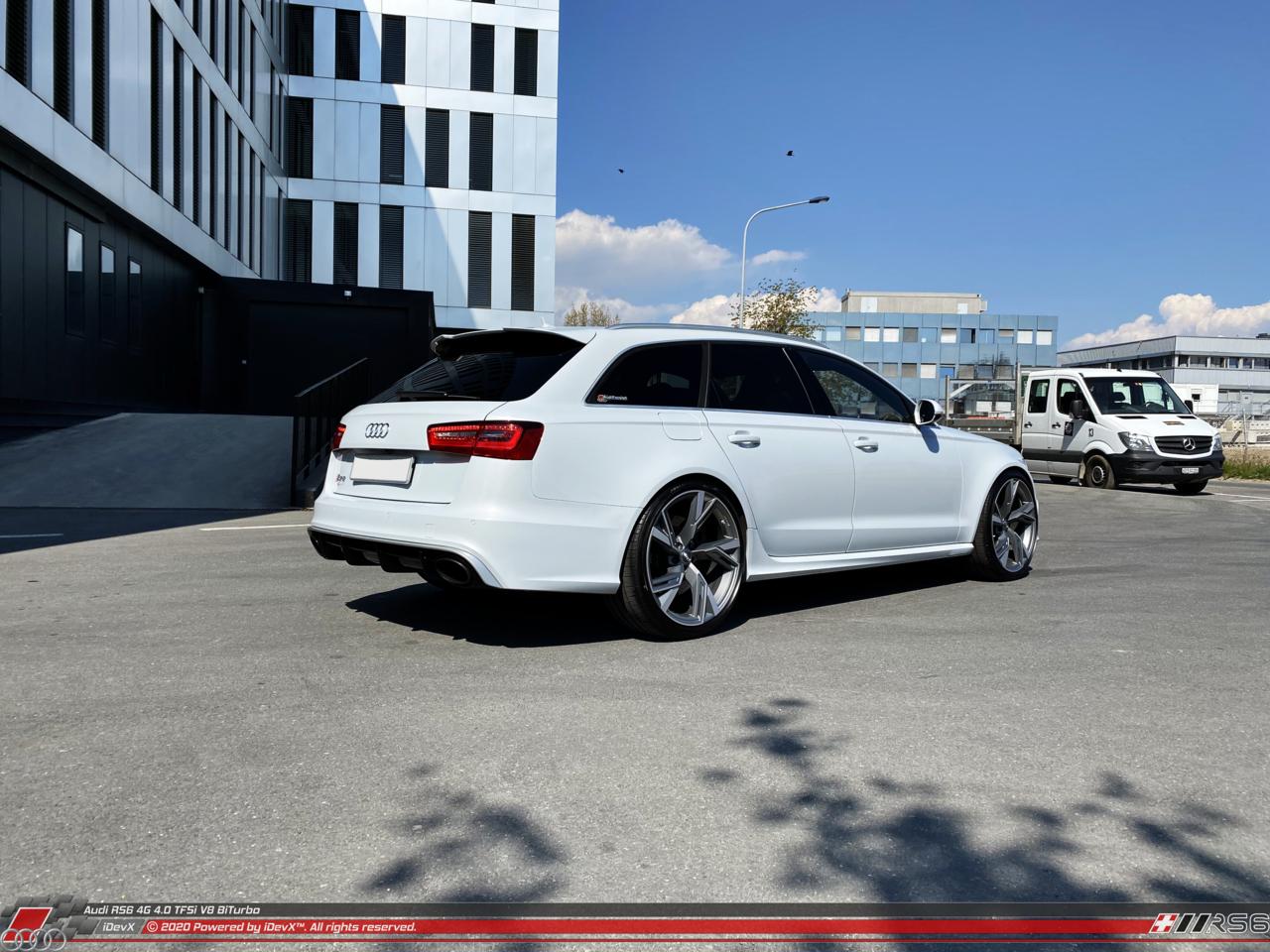 24.04.2020_Audi-RS6_iDevX_010.png
