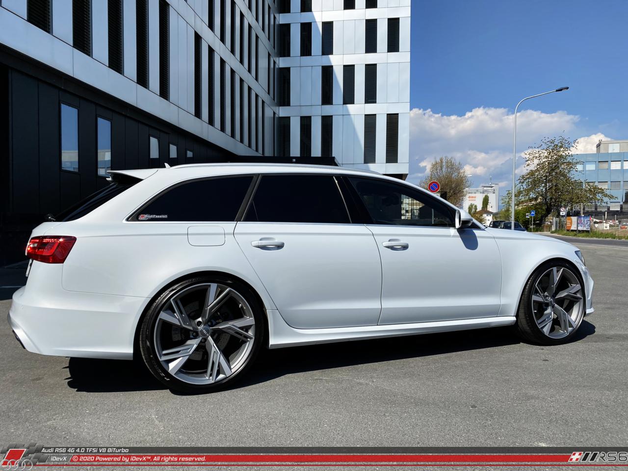 24.04.2020_Audi-RS6_iDevX_011.png