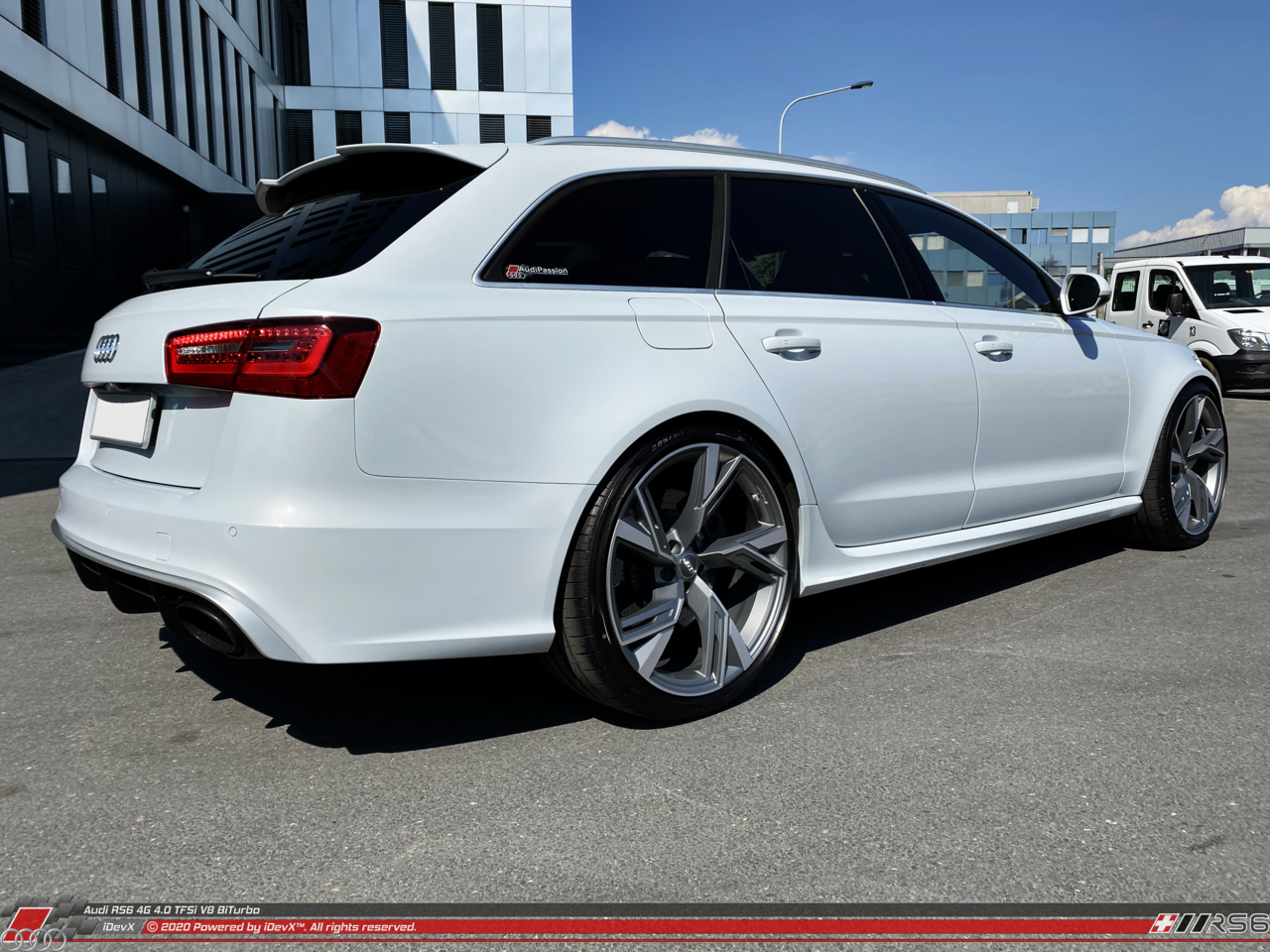 24.04.2020_Audi-RS6_iDevX_012.png