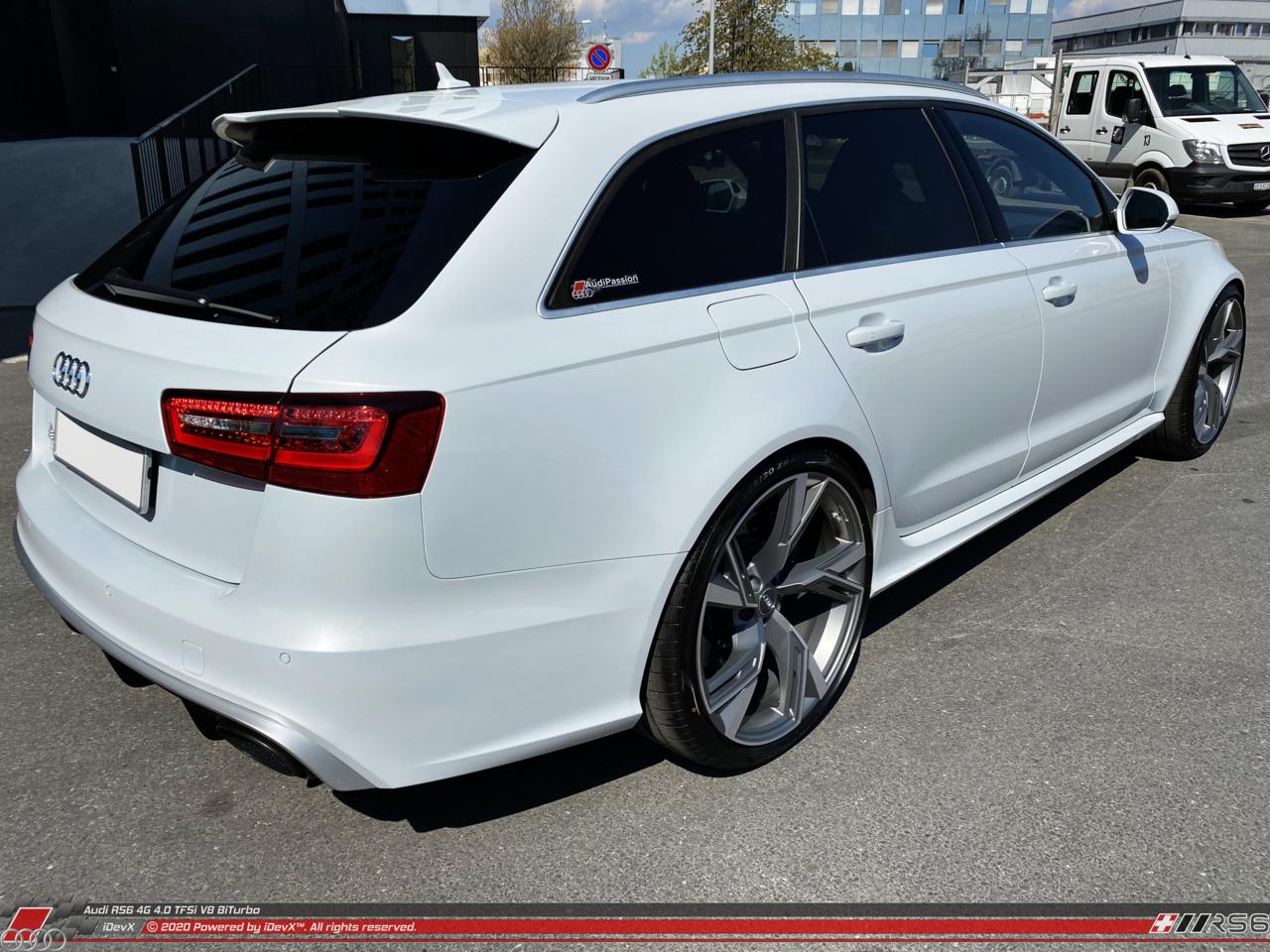 24.04.2020_Audi-RS6_iDevX_013.png