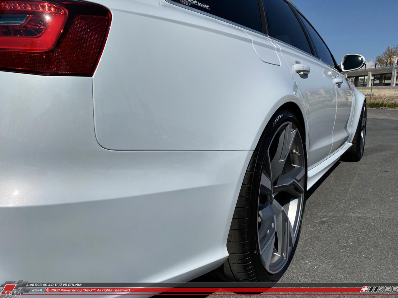 24.04.2020_Audi-RS6_iDevX_014.png