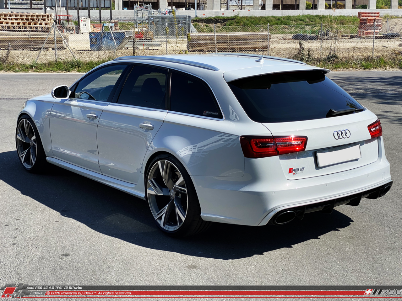 24.04.2020_Audi-RS6_iDevX_015.png