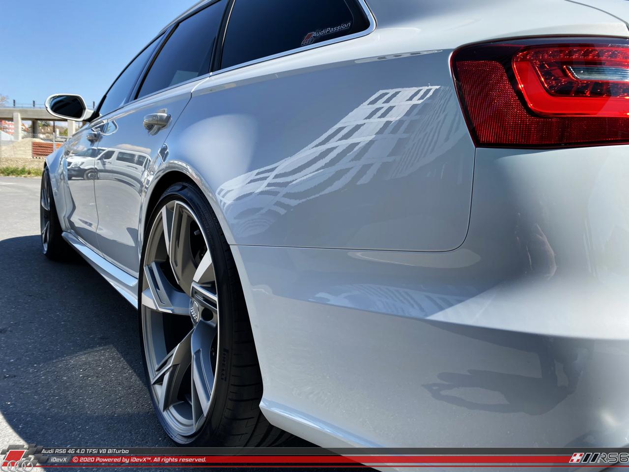 24.04.2020_Audi-RS6_iDevX_017.png