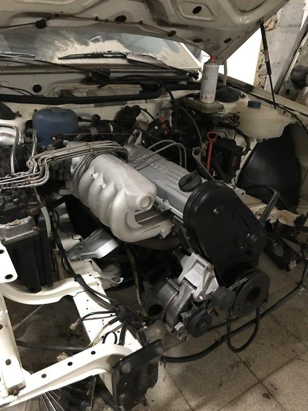 BA7DCA31-D7BB-45EC-9B20-9382856B49FD.jpeg