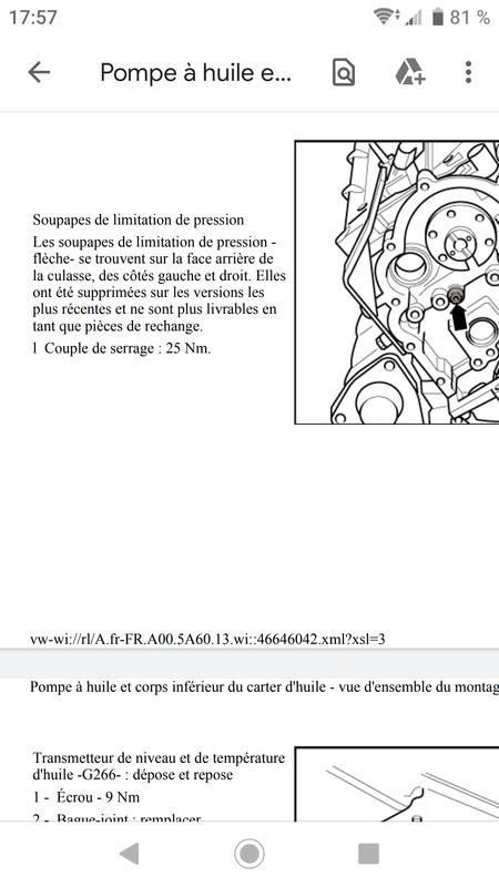 Screenshot_20200401-175735.png