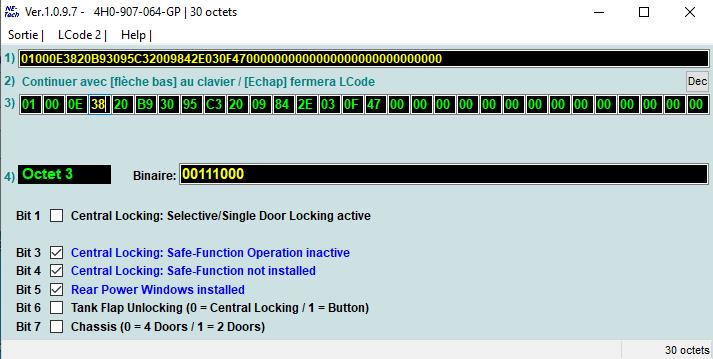 1254424452_module46_3.png.f8159340e7d99fd99163feaf7ac4c4df.png
