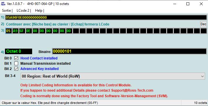 1570787324_module5_2.png.3df13e808aadc211a9a9f00facfab1a7.png