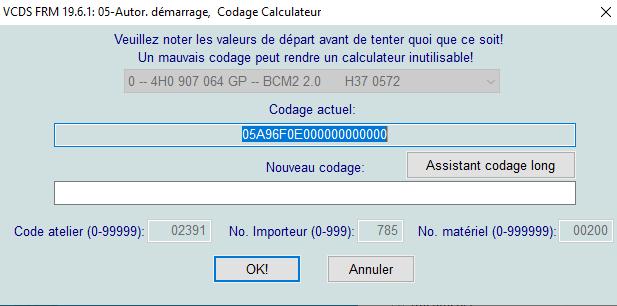 1807316686_module5.png.c952f1dc9ccf6aa2a83306c647cafc38.png
