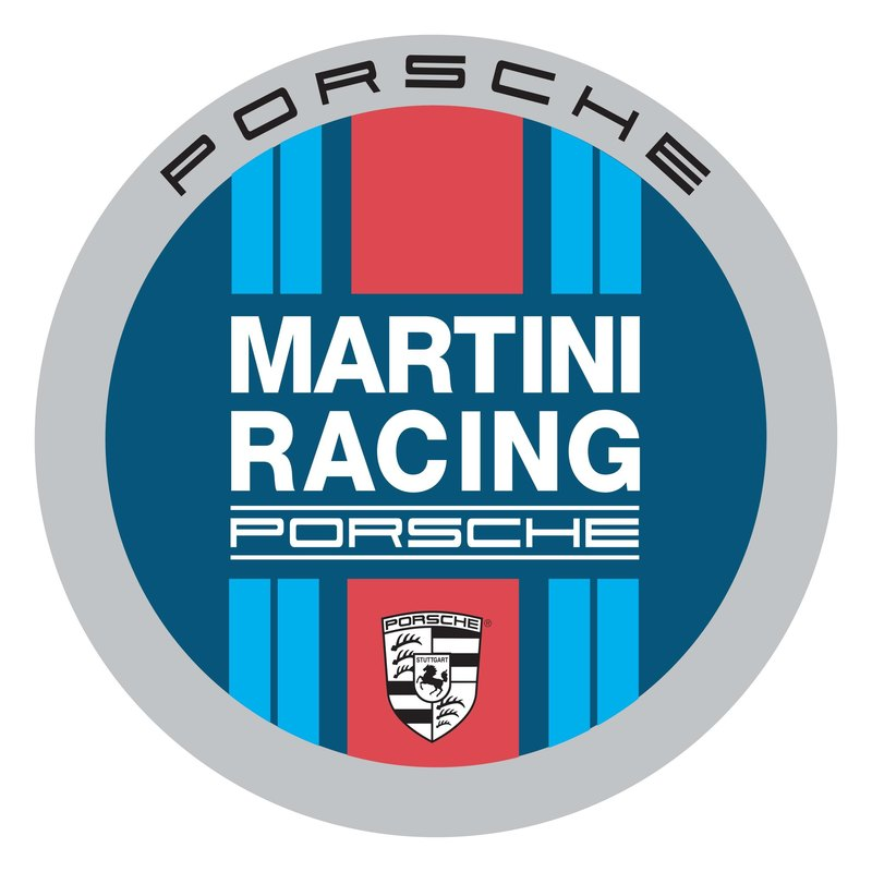 logo martini racing hd_1.jpg