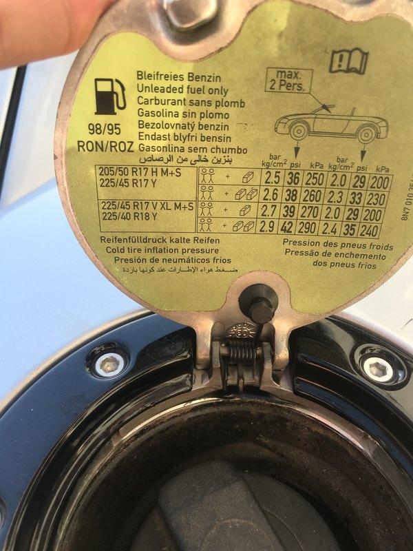 24F56FBD-4CC6-403F-87F9-BBB68028CBBD.jpeg