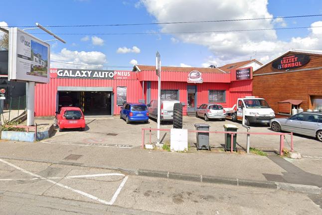 866302769_Garage3-GalaxyAuto.png.43534e5eccd2dcbd143f2ab9c672e9d0.png
