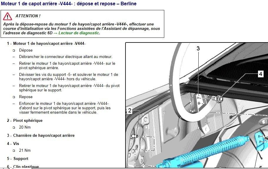 A6-Moteur1-hayon.JPG.2de9170d9a12267f8ab86afc63084485.JPG