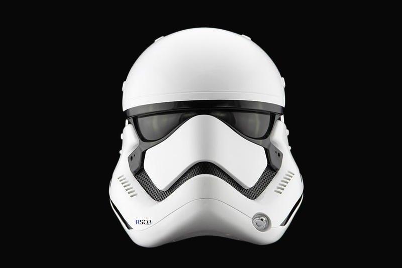 stormtrooper.jpg.85208cf5d223c858cec2e2f75bd2219c.jpg