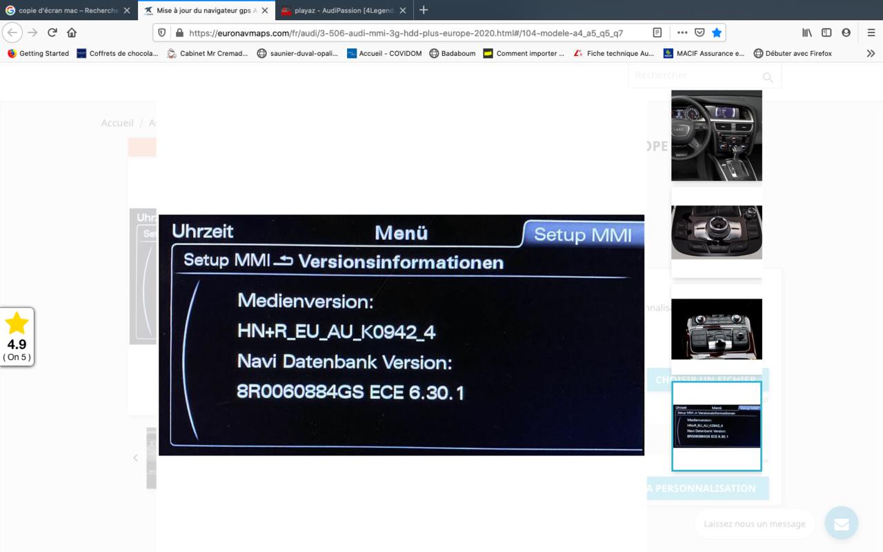 Capture d'écran 2020-06-21 à 15.09.15.png