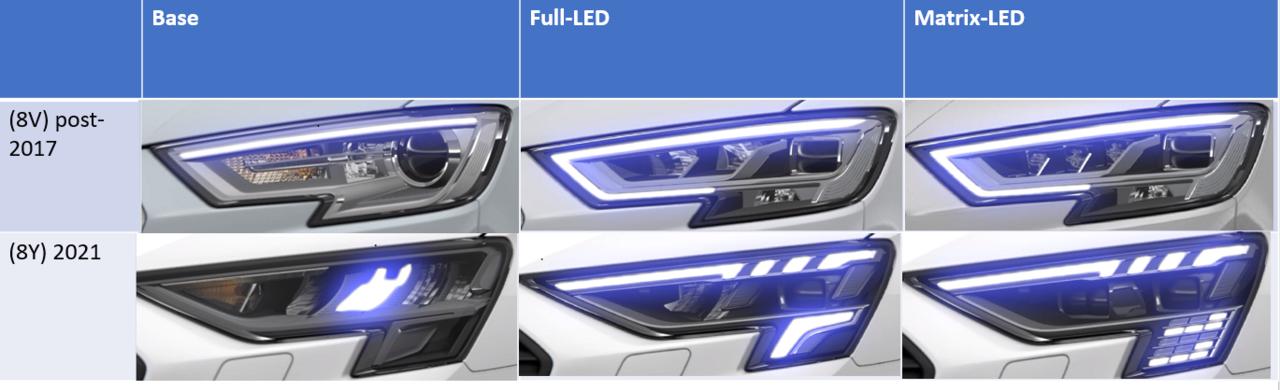 LED-Beams.thumb.PNG.12dfcb4712ab3139e8bf74c65e148841.PNG
