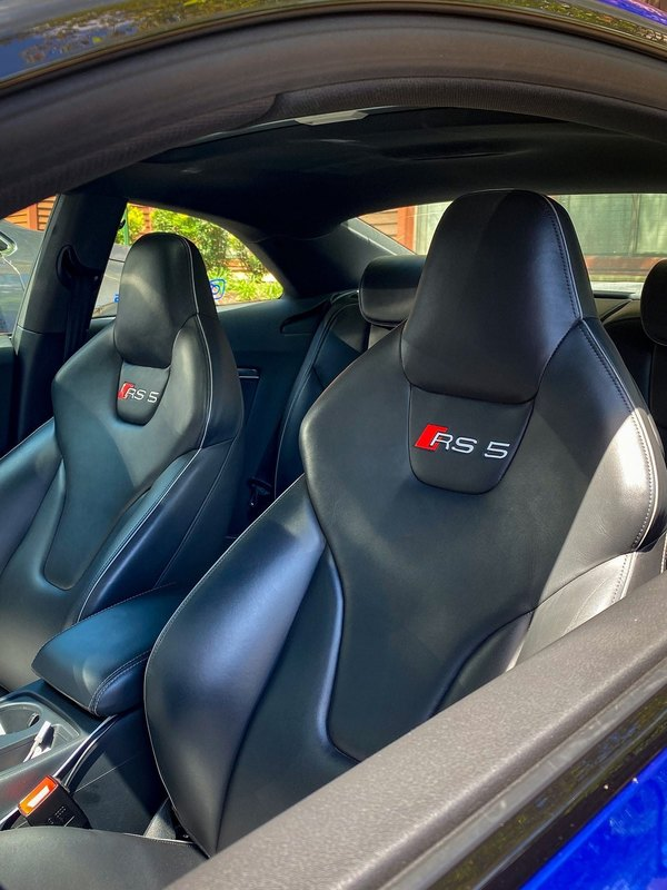 Emblemes sièges 3.jpg