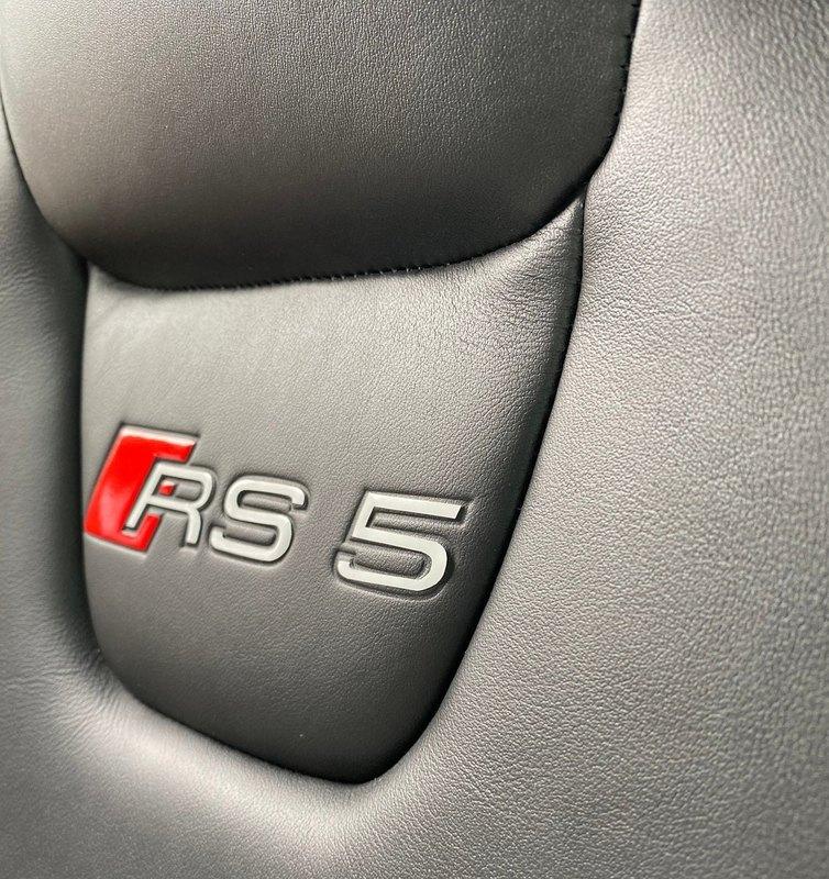 Emblemes sièges 2.jpg