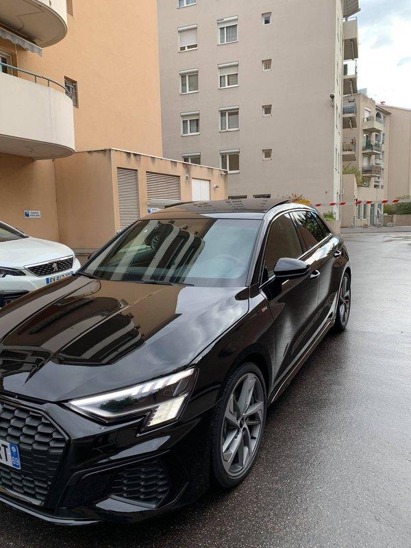 Audi A3 8Y.jpg