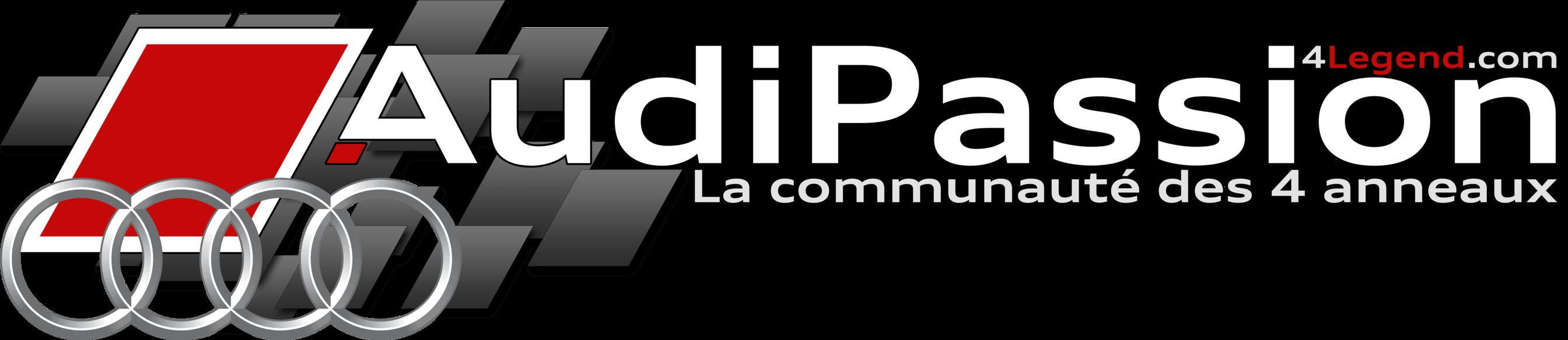 Bannière_AudiPassion