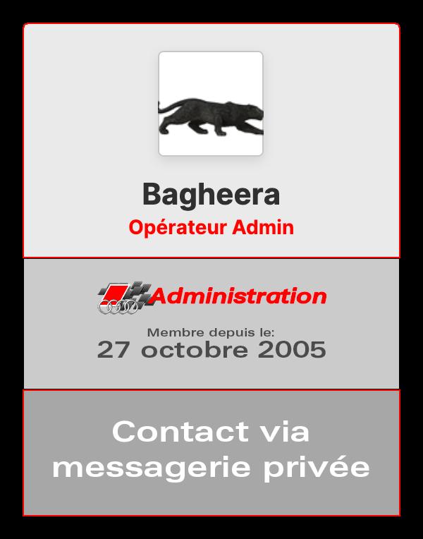 Bagheera_cadre.png