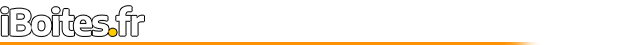 Logo_V.3_iBoites.png