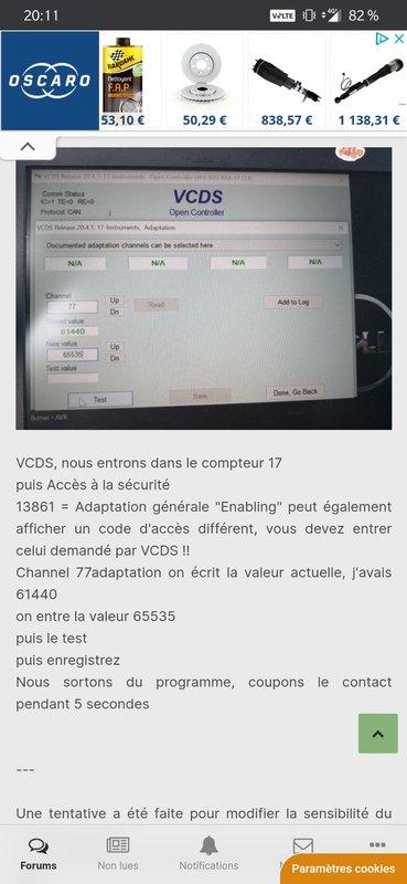 Screenshot_20201024-201145.jpg