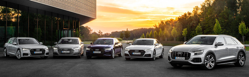 Slider-Audi-AG-003_SSAudi_L.jpg