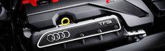 Slider-Audi-AG-001_SSAudi_L.jpg