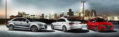 Slider-Audi-AG-002_SSAudi_L.jpg