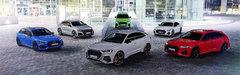 Slider-Audi-AG-005_SSAudi_L.jpg