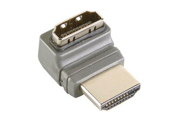 1057050700_HDMICoude270.jpg.c0b4859b6c9ca6797f7b0f505b651985.jpg