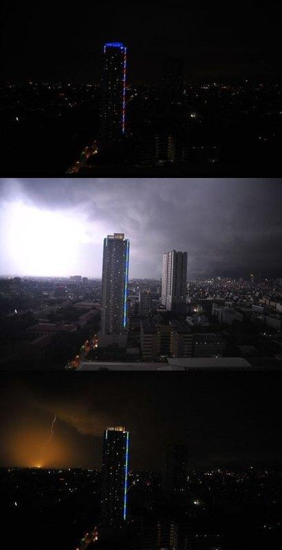 1 demi seconde d'orage.jpg